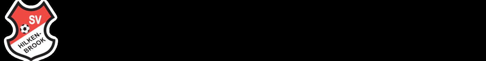 SV-Hilkenbrook