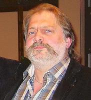 Goldene Ehrennadel des KSB für Heinz Pohlabeln