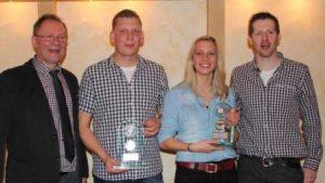 Read more about the article Sportlerin und Sportler des Jahres 2013