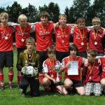 C-Junioren_2012