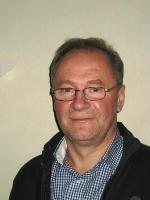 Bernd Düvel