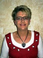 Claudia Einhaus