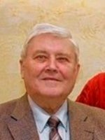 Gerd Görken