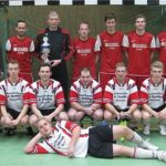 Hallendorfpokal_2014