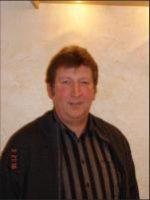 Helmut Kaiser