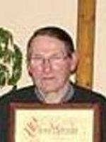 Theo Schwarte