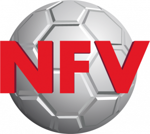 Read more about the article Diese Regeln gelten ab Montag für den Nachwuchsfußball